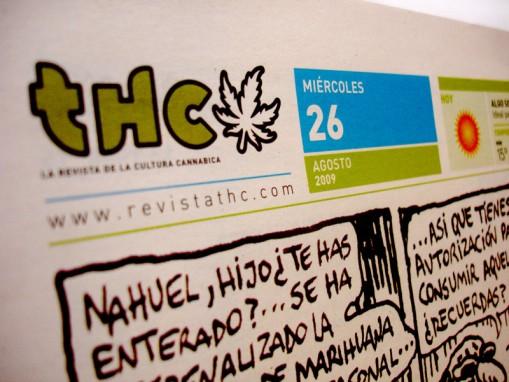Periódico THC - despenalización - 3